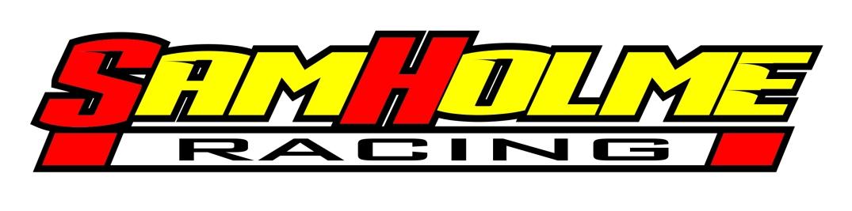 Sam logo3
